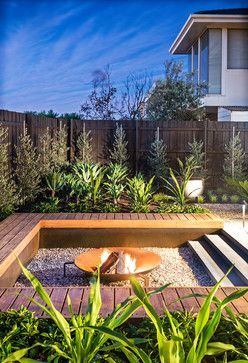 10 Design Features for Your Remodel|Houzz  Micoleys picks for #OutdoorLiving...