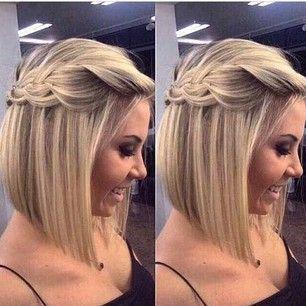 100 beautiful hairstyles for brides #brous #frisuren #schone