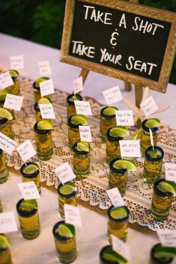 15 Cheap Wedding Ideas on a Budget, Cheap Wedding Ideas on a Budget Ideas for a ...