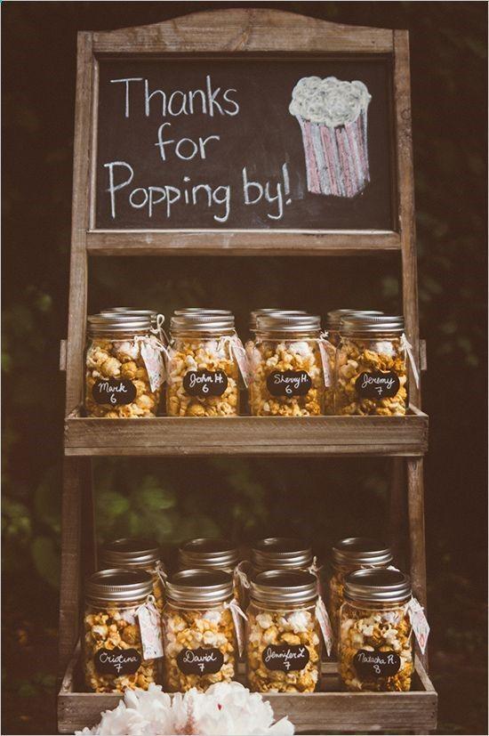 18 Cheap But Perfect Wedding Ideas Worth Stealing!#indoorwedding #fitfam