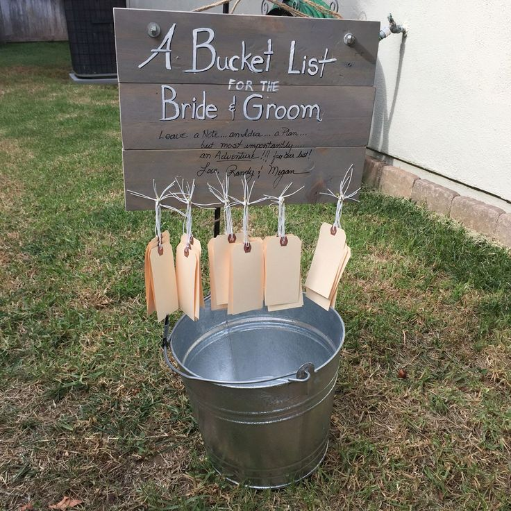25 Rustic Country Wedding Ideas - Country Wedding # # Style