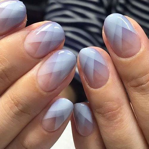 26 Popular Nails Picks For You | Fashions eve