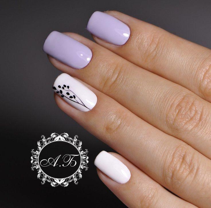 50+ beste Nägel Dortmund Fotos #nails #nagel #manicure