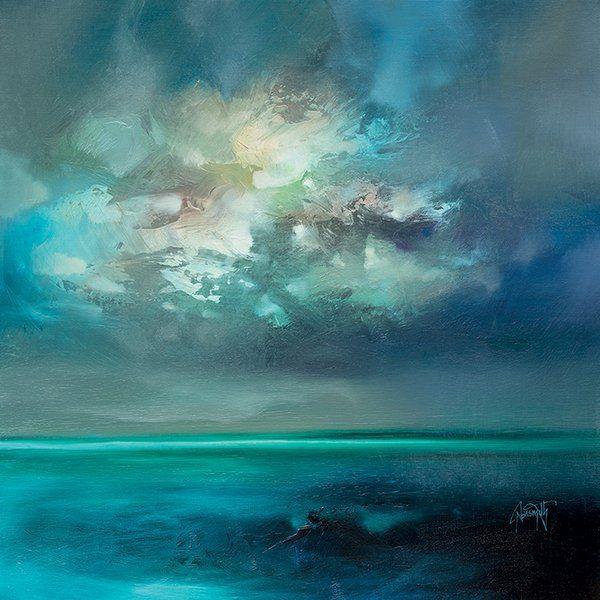 Canvas Print Find Isle of Skye by Scott Naismith on Wayfair.co.uk. Entdec ...