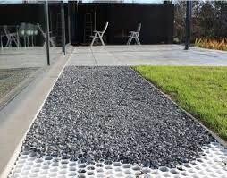 Image result for plates gravel - #image #plates