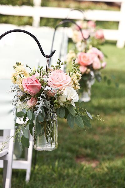 Outdoor Wedding Bouquets Best 25 Outdoor Wedding Flowers Ideas A ...