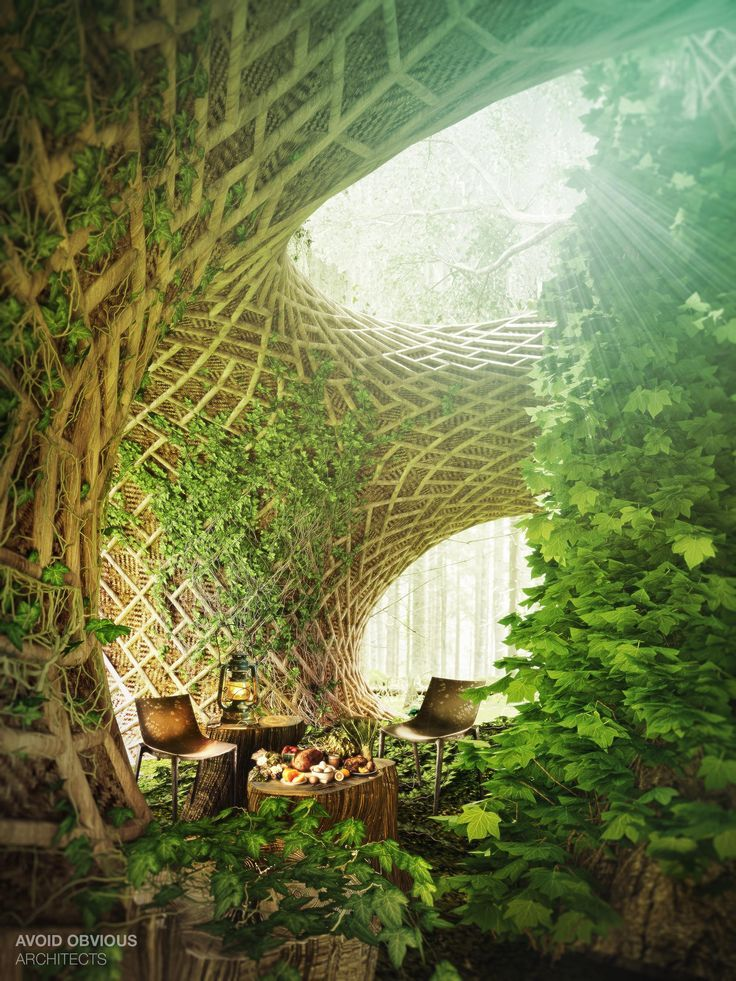 sustainable, architecture, life cycle, material, smart, living, organism, coffee...