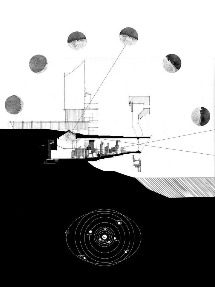Image 2 of 5. By Second place Thesis Award Winner 2013, Jacob Walker. Image Cour...