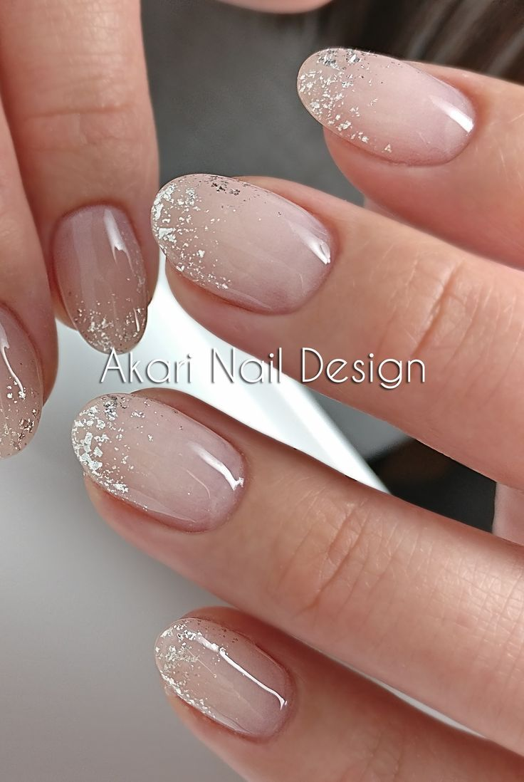 Akari Nail Design: Photo - Wedding - #Akari #Design #Photo #Nail #Wedding