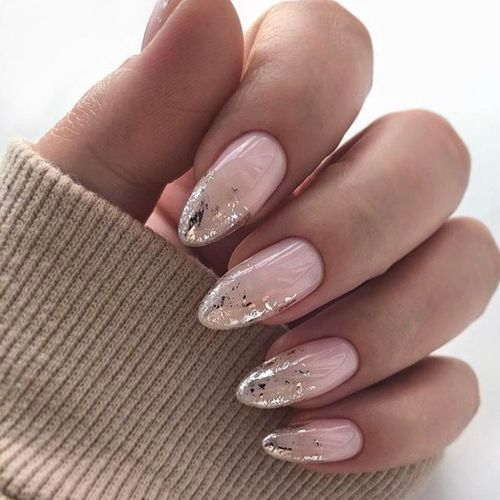 Amazing Nail Designs and New Creative Ideas #Stunning # Ideas #Creative ...