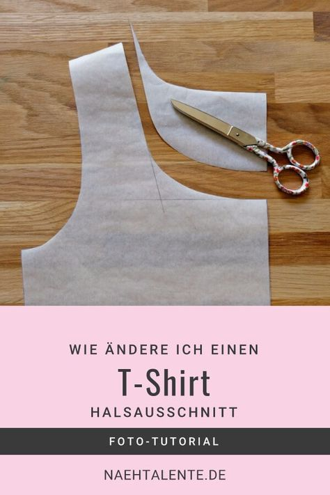 As you change a section on the T-shirt, I show in the tutorial. In a few m ...