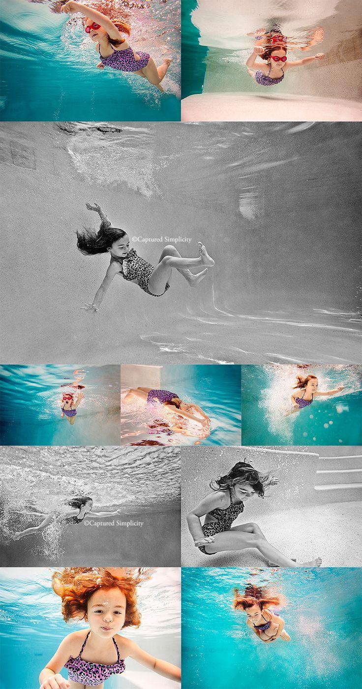 underwater children photography photographer underwater photos child photography...
