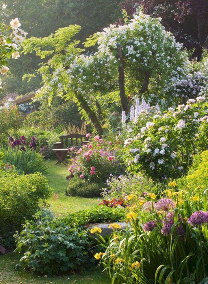 Beste geheime Gärten Ideen 16 ,  #beste #garten #geheime #ideen
