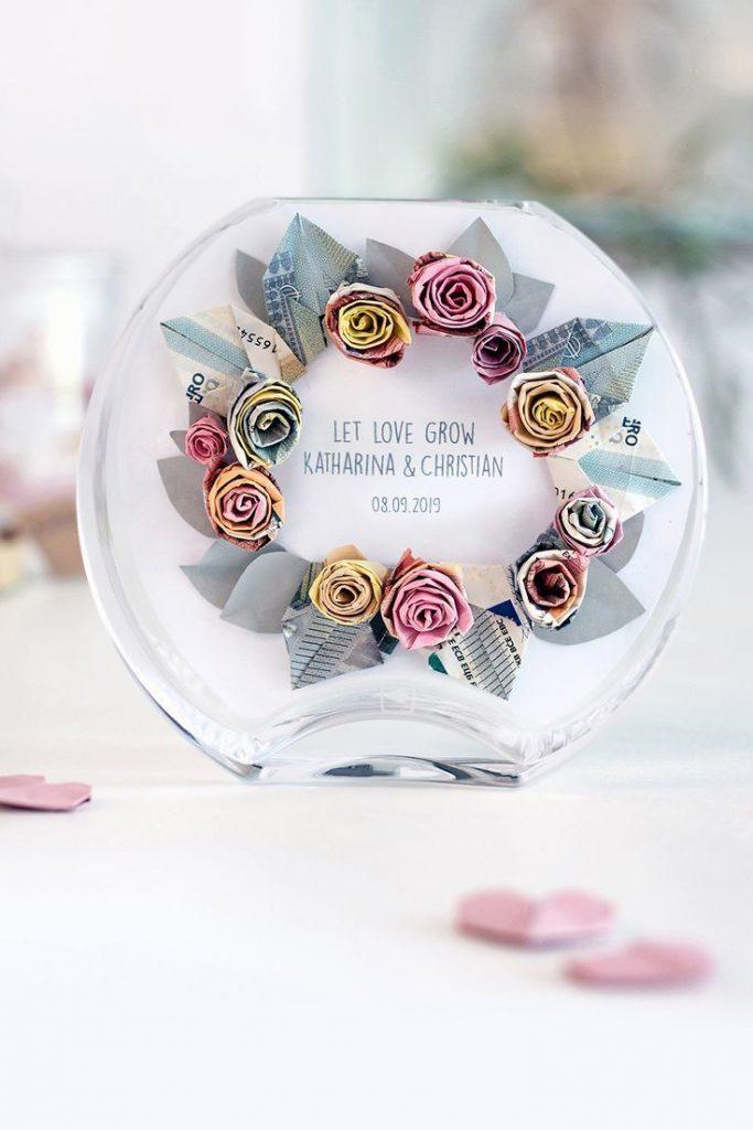 Blumen Hochzeit, Blumenkranz Hochzeit, dekoration hochzeit, dekorieren Hochzeit,...