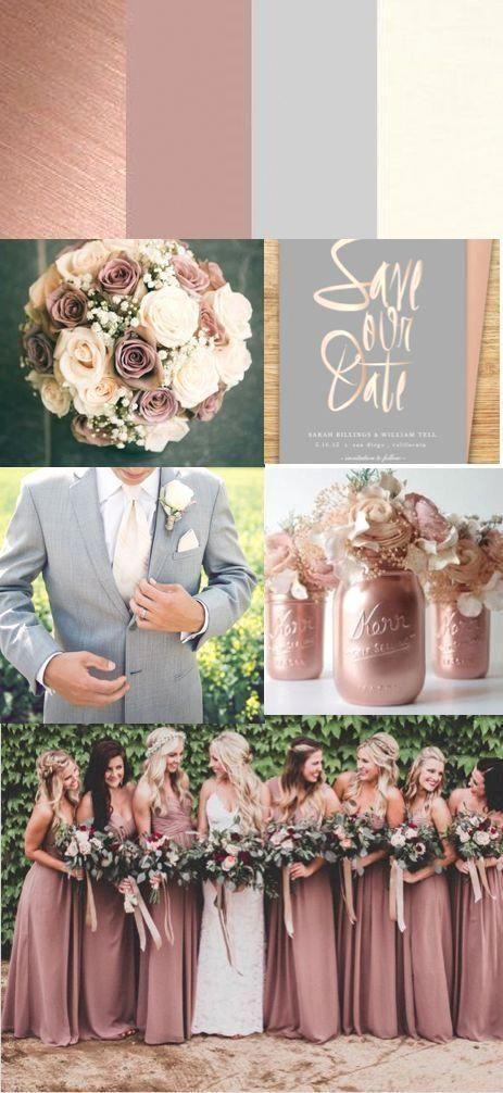 Budget Hochzeit Bräute träumen von der passendsten Hochzeit, jedoch für ... #...