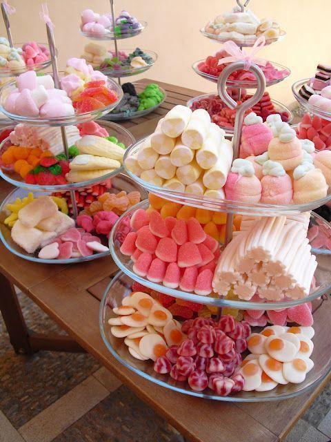 Ein Schokoriegel ist eine großartige Idee für jede Hochzeit, da jeder Gast ......