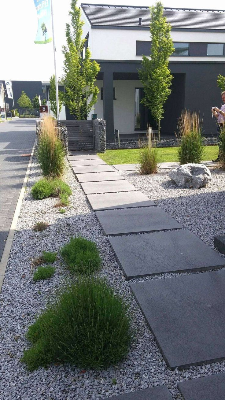 Garden Ideas Garden Create a beautiful outdoor garden, #an #ers ... #