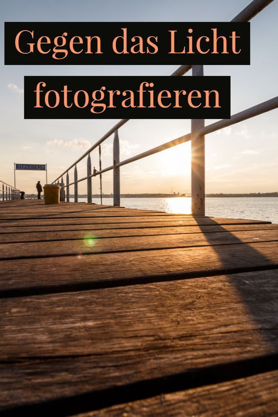 Here are some things that will help you find more beautiful pictures in the near future.