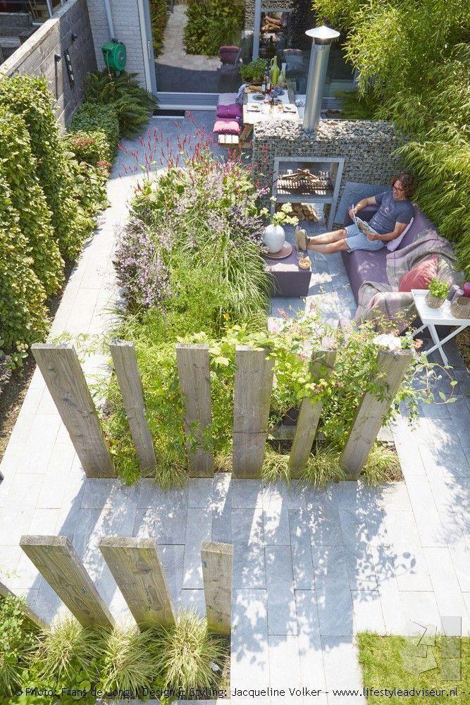 Hier ist eine Galerie von Backyard Garden Ideas (mit Fotos), die Sie zum Anspor ...