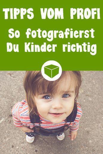 Im Interview erzählt die Fotografin Kerstin Schwister ihre Tipps rund um das Th...