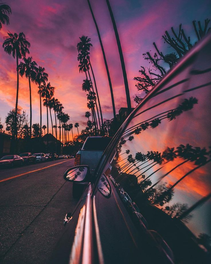 Insane Colours and Tones: Landscape Photography by Michael Steric #photography #...