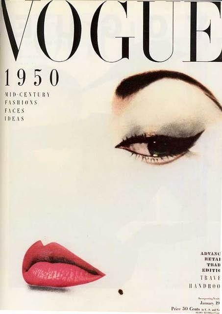 Mode, Trends, Beauty und People