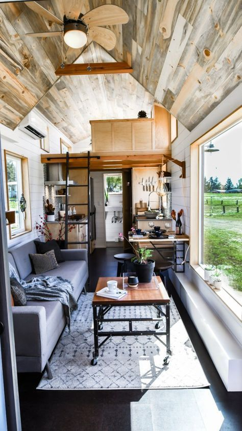modern chalet, country style Scandinavian, alpine style furniture, country style de ...
