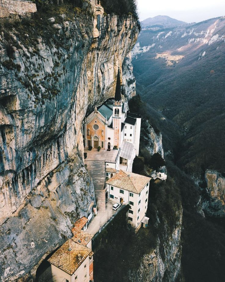 Mont Baldo, Italy - Avoid being a typical tourist in #Italy. Visit www.venice-it...
