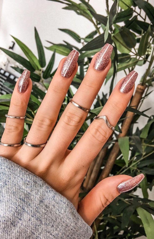 nails; ball nails; nail art designs; jamberry nails; essie nail art; nails diy; no ...