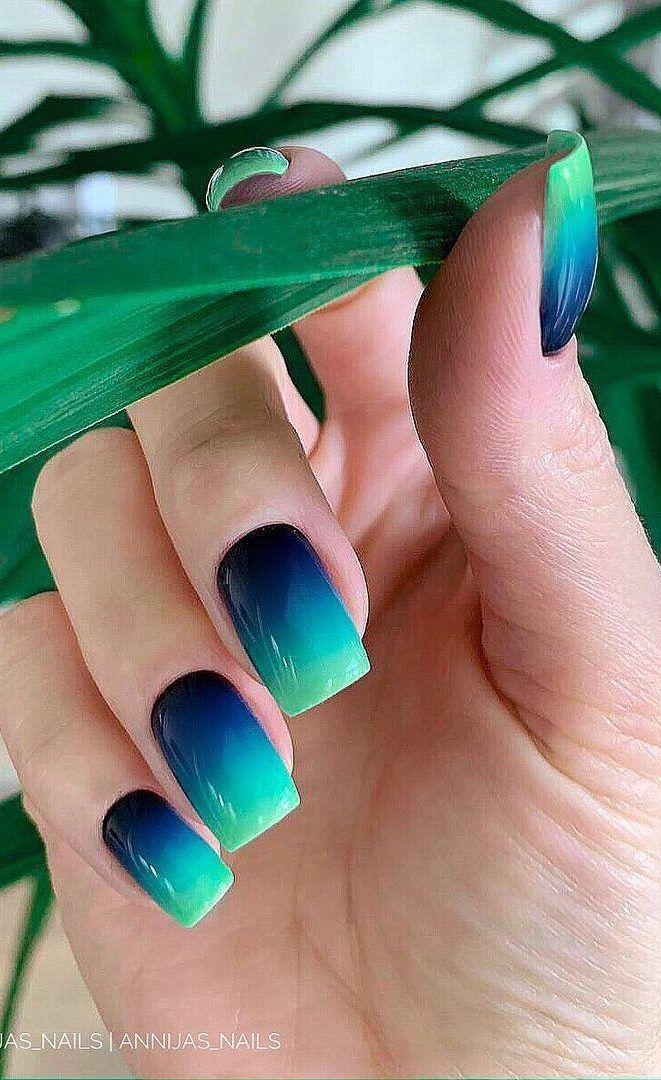 nails;nails acrylic;summer nails designs;nails acrylic coffin;nails acrylic shor...