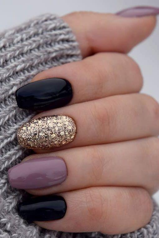 nails;nails winter;nails winter gel;nails acrylic coffin;nail designs;nail ideas...