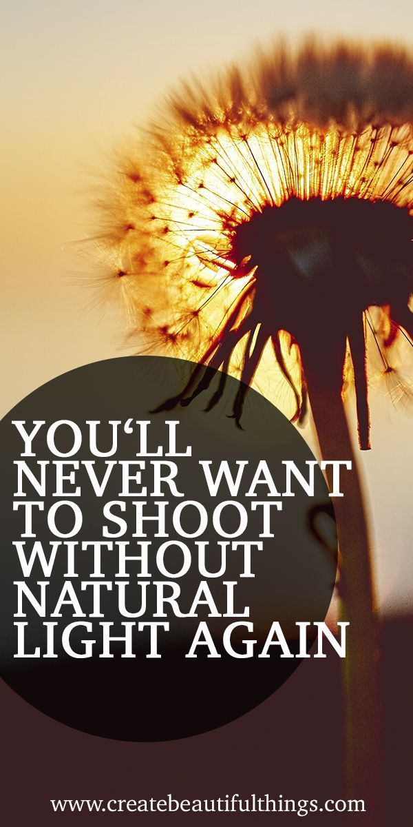 natural light, photography tips, take better photos, travel photography, love, p...