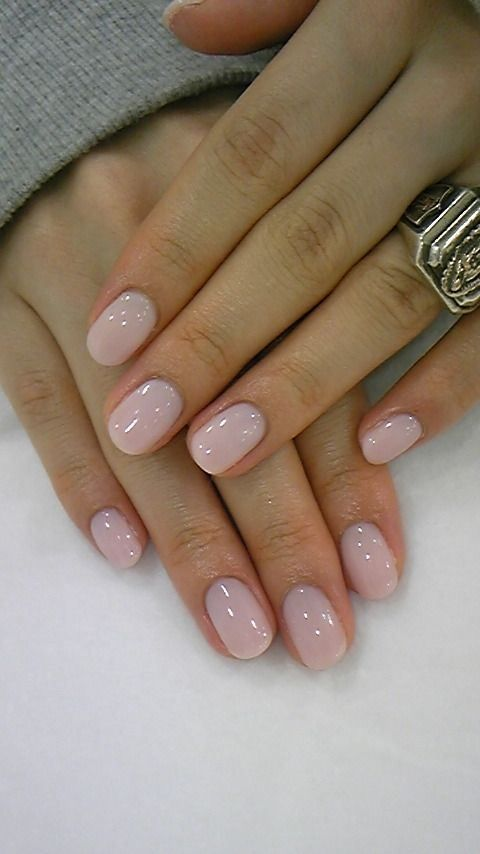Need some nail art inspiration? Get ready for some manicure magic as we bring yo...