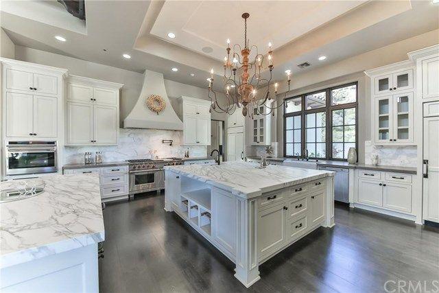 Niemand möchte die weitläufige Villa von Britney Spears kaufen - #Britney #die...