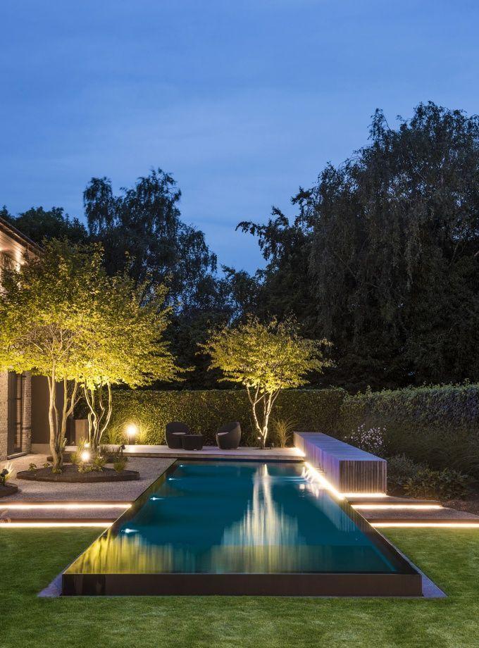 Our Gardens - Stijn Phlypo Garden Design, #design #garden #garden #phlypo # ...