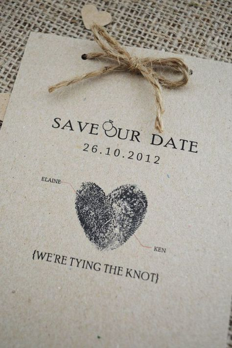 Rustic wedding ideas are all the rage right now! Get inspiration for your own ru...