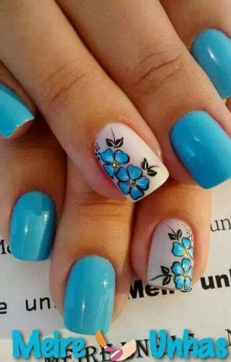 Spring is a admirable division with flowers and bright backdrop everywhere. Cute...