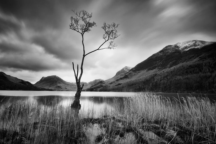 This week is a deep dive into landscape photography here on dPS. Continuing on t...