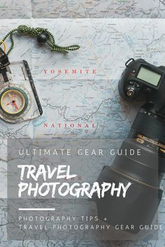 Travel photography resources, tips and tricks - cameras, underwater photography ...