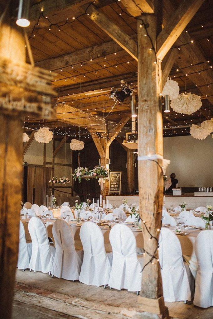 Wedding in Barn (5)
