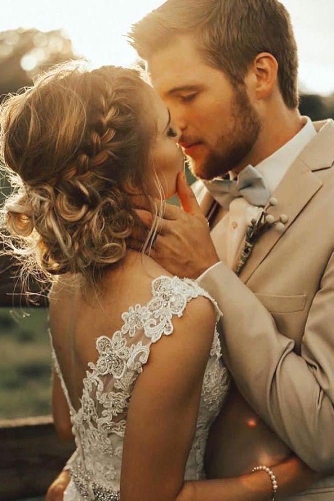 #wedding #weddingphotography #weddingphotos #wedding #weddingphotography