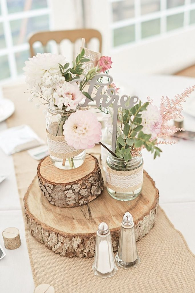 Wooden Farm Barn Wedding Suffolk Faye Amare Photography #amare #bau ...