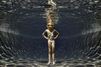 alix martinez underwater photography, lion kids fashion, stella cove suit,...