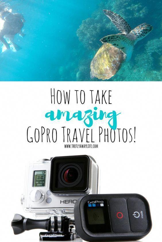 15 Exceptional Underwater Camera For Kids Underwater Cameras Replacement Batteri...