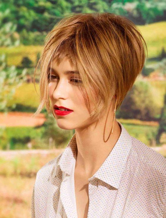 #Pixie #PixieCut #PixieHaircut #LongPixie #ShortPixie short cropped hair pixie h...