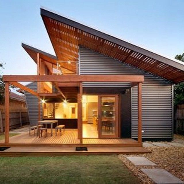 Zen Architects, Sustainable and innovative contemporary architecture. #wood…...