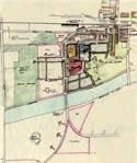 urban planning sketches...