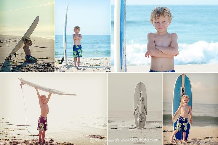Av - Florida surf trip.  Surfer Boy photo shoot. kerry b smith photography Willi...