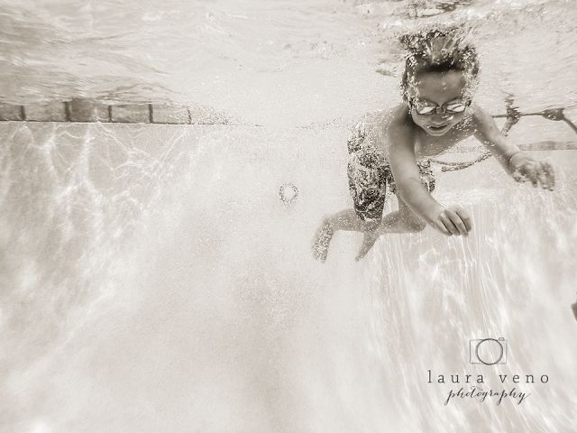 In the Know: Underwater Photography (the Point and Shoot version) * Dallas/ Fort...