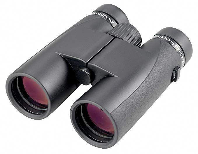 night vision,night vision goggles,night vision scope,night vision helmet #nightv...